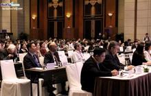 Sự kiện chuyển đổi số Edu 4.0 tại Melia thu hút hơn 700 lượt khách mời