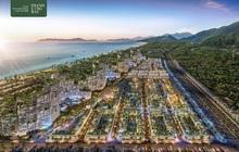 Thanh Long Bay tiếp tục khẳng định vị thế mới đầy ấn tượng cho phân khu The Sound