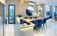 Thị hiếu mới của gia đình hiện đại - chọn căn hộ 3PN cho cuộc sống tiện nghi