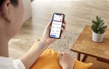 Ra mắt thẻ tín dụng mở trực tuyến 100% - TrueCard