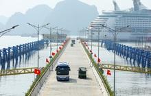 Hệ sinh thái du lịch Quảng Ninh mang tới cơ hội mới cho thị trường BĐS