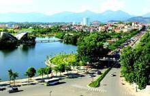 Tại sao Vĩnh Yên Center City có tiềm năng tăng giá vượt trội?