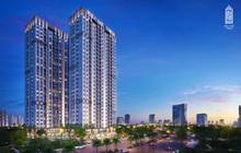 Phuc Dat Tower hỗ trợ khách hàng thanh toán 30% nhận nhà