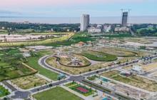 Thị trường Nam Đà Nẵng có phải là lựa chọn đầu tư thích hợp thời điểm này?