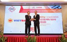 Vietbank nhận giải Ngân hàng có Sản phẩm/Dịch vụ sáng tạo tiêu biểu 2020