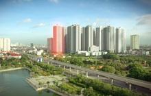 Diamond - Goldmark City: 4 yếu tố hàng đầu hình thành cộng đồng dân cư ưu tú