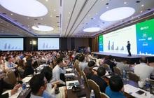Hội nghị bất động sản Việt Nam - VRES 2020 có gì nổi bật?