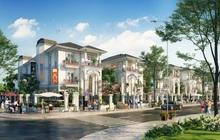 Vinh Heritage tiên phong giới thiệu dòng sản phẩm Shopvilla tại TP. Vinh