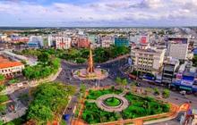 Thị trường bất động sản Cà Mau bứt phá cuối năm 2020