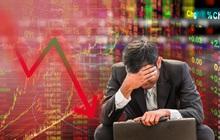 Những tháng cuối năm, đầu tư vào đâu để sinh lời vượt trội và an toàn?