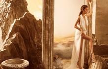 Do Long Boutique: 'Mượn celebrity để đưa hình ảnh thương hiệu gần hơn với công chúng'