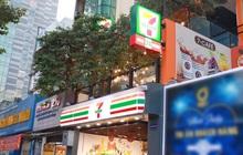 7-Eleven khai trương cửa hàng thứ 50 và ra mắt phiên bản cửa hàng đặc biệt