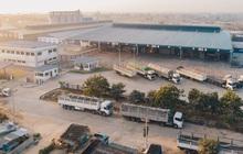 Radial hoá lốp xe đường dài - vận tải Việt có gì và thiếu gì?