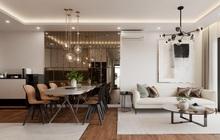 Săn căn hộ thông minh tại Imperia Smart City
