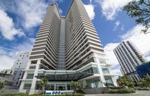 FLC Sea Tower Quy Nhon công bố ưu đãi đặc biệt tại quỹ căn cuối cùng