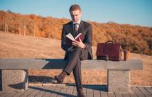 Điều gì làm nên đẳng cấp của người đàn ông hiện đại?