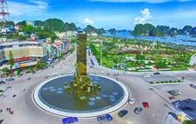 Đầu tư sinh lời tại Hạ Long chỉ từ 888 triệu đồng
