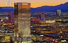Resorts International nhanh nhạy nắm bắt xu hướng mô hình kinh tế chia sẻ