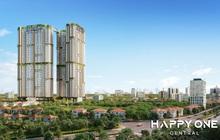 Nửa cuối năm 2020 giới đầu tư tìm về Thủ Dầu Một mua căn hộ cao cấp