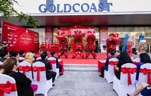 Tập đoàn Danh Khôi ra mắt Show Gallery quy mô tại Nha Trang