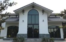 Thủ Đô Group sản xuất & thi công lắp đặt cửa nhôm Xingfa trên toàn quốc