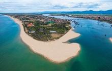 Kiến tạo giá trị sống mới trên bán đảo Bảo Ninh - Đồng Hới