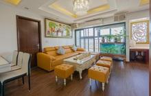 Thiết kế căn hộ tối ưu bậc nhất tại dự án Bảo Sơn Green Pearl Nghệ An