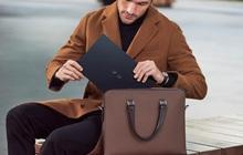Định nghĩa về chiếc laptop doanh nhân hoàn hảo