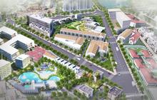 Saigon West Garden – Khu dân cư kiểu mẫu cho đại gia Bình Tân