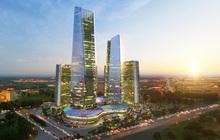 Sunshine Empire được Hà Nội trao quyết định chủ trương đầu tư