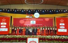 Thiên Nam Group và những điểm sáng kinh doanh năm 2020
