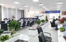 Eximbank triển khai hệ thống xác thực, bảo mật giao dịch trực tuyến mới nhất
