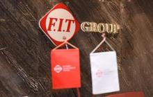 Giao dịch liên quan đến thành viên HĐQT FIT Group: Bên mua xong bên chưa bán cổ phiếu nào