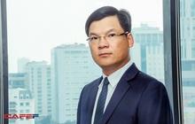 SCG: Từ cao ốc đến thành phố thông minh, khát vọng trở thành nhà thầu xây dựng hàng đầu Việt Nam
