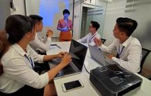 """Hangtindung.com chính thức """"trình làng"""" sàn thương mại điện tử Việt Nam"""
