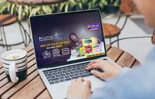 Các thương hiệu lớn dần chọn thương mại điện tử là kênh bán hàng chủ lực