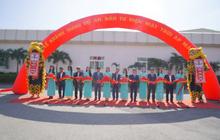 Tập đoàn Sơn Hà đầu tư hai dự án điện mặt trời tại Quảng Nam