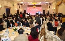 Dương Kinh New City làm nóng thị trường BĐS Hải Phòng cuối năm 2020