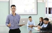 Cơ hội nhận bằng MBA ĐH Lincoln (Hoa Kỳ) với học phí ưu đãi