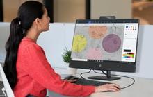 HP ProOne 400 G6: Sẵn sàng cho môi trường làm việc linh hoạt
