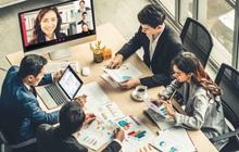 Chatwork - Công cụ tăng gấp đôi năng suất làm việc cho doanh nghiệp
