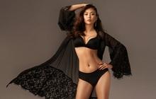 VERA – Nữ hoàng nội y Việt trên đường chinh phục thị trường thời trang quốc tế