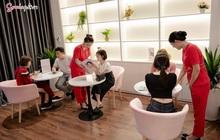 Làm đẹp đón tết linh đình tại hệ thống làm đẹp hàng đầu Việt Nam - Seoul Spa