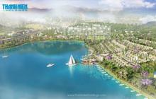 Chuỗi nghỉ dưỡng sinh thái của Thanh Niên Holdings thu hút mạnh giới đầu tư