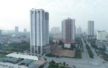 Sở hữu địa thế đẹp, Phú Thịnh Green Park hút khách mua