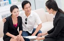 Đầu tư Bất động sản – Loại hình nào tốt?