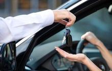 SHE Car - Tiên phong trong lĩnh vực cho thuê xe cao cấp