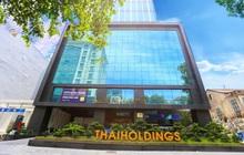 Thaiholdings hoàn tất đợt chào bán cổ phiếu, vốn hóa chạm mức 60.000 tỷ đồng