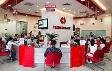 """Doanh nghiệp """"Khởi sắc năm vượt trội"""" cùng Techcombank"""
