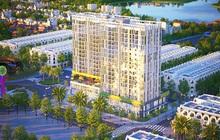 Phú Cường Kiên Giang ra mắt dự án Sophia Center